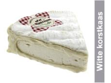 Camembert rustique product foto