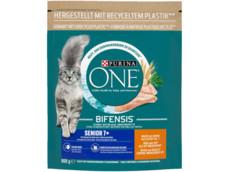 Bifensis senior 7+ kip product foto