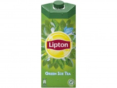 Ice Tea Green product foto