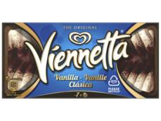 Viennetta IJs Vanille product foto