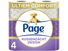 Toiletpapier design product foto