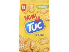 Tuc minibites original product foto