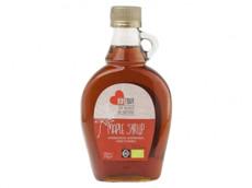 Ahornsiroop product foto