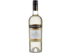 Chardonnay product foto