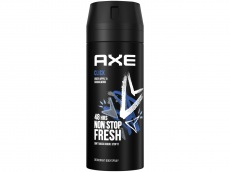 Deodorant Spray Click product foto