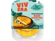 Kaasschnitzel product foto