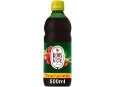 Siroop original vruchtenmix product foto