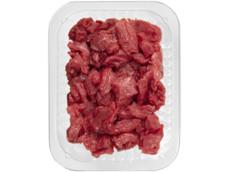 Soepvlees product foto