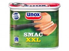 Smac XXL product foto