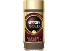 Gold product foto