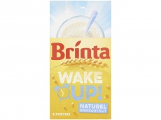 Wake up naturel product foto