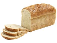 Maisbrood product foto
