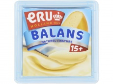 Balans Naturel product foto
