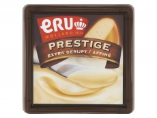 Prestige product foto