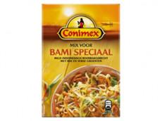 Mix voor bami speciaal product foto