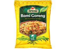 Bami goreng mix product foto