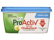 Voor op brood Pro.activ calorie light product foto