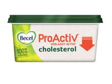 Voor op brood Pro.activ product foto