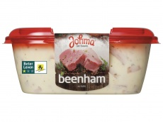 Beenham salade product foto