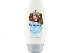 Conditioner anti klit product foto