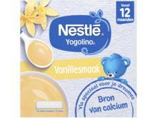 Dreumesvla vanille product foto