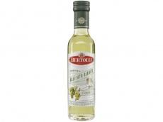 Wijnazijn delicato bianc product foto