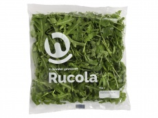 Rucola naturel product foto