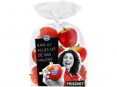 Kanzi appels product foto