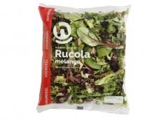Rucola melange voordeelzak product foto