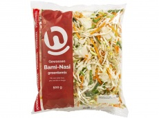 Nasi&bami mix voordeelzak product foto