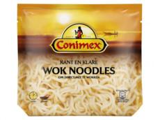 Noodles Oosters kant & klaar product foto