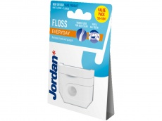 Everyday floss product foto