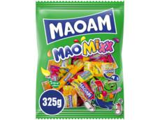 MaoMix uitdeelzak product foto