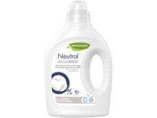Wasverzachter Parfumvrij 27 wasbeurten product foto