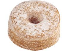 Rozijnen krentenbrood product foto