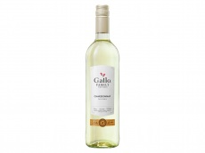 Family Vineyards chardonnay product foto