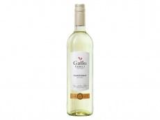 Family Vineyards chardonnay product foto