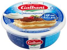 Mascarpone product foto