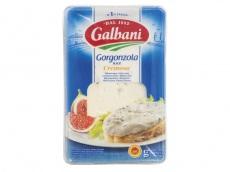 Gorgonzola product foto