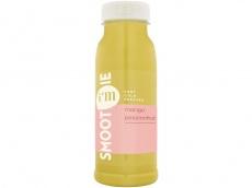 Smoothie mango passievrucht product foto