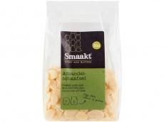Amandelschaafsel product foto