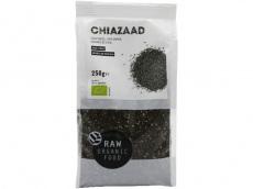 Chiazaad product foto