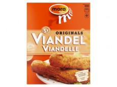 Viandel product foto