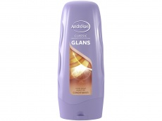 Conditioner glans zomertarwe product foto