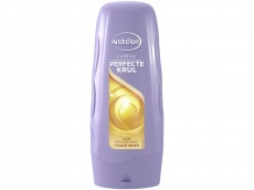 Conditioner perfecte krul product foto