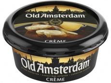 Crème product foto