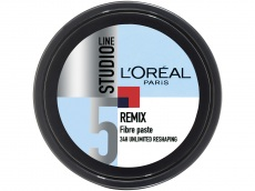 Remix fibre paste product foto