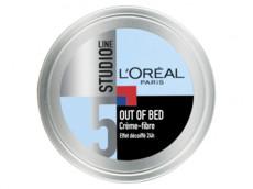 Out of bed crème-fibre product foto