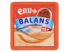 Balans Sambal product foto