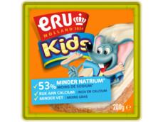 Kids product foto